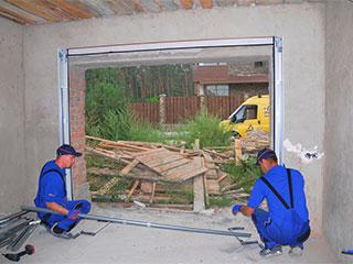 Garage Door Repair Services | Garage Door Repair Buffalo, MN