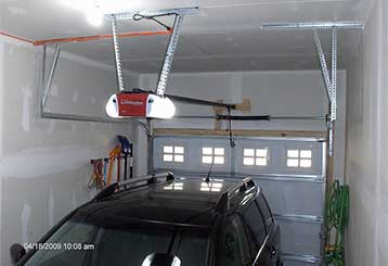 Top Garage Door Opener Features You Need | Garage Door Repair Buffalo, MN