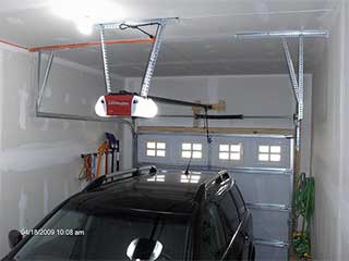 Garage Door Opener Features | Garage Door Repair Buffalo, MN